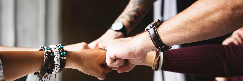 Wie effektiv ist Ihre Zusammenarbeit?